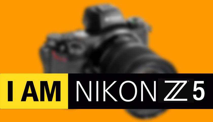 Nikon: Bu yıl içinde 1000 avroya yeni bir aynasız DSL mi satışa sunacak? | PHOTO-TREND