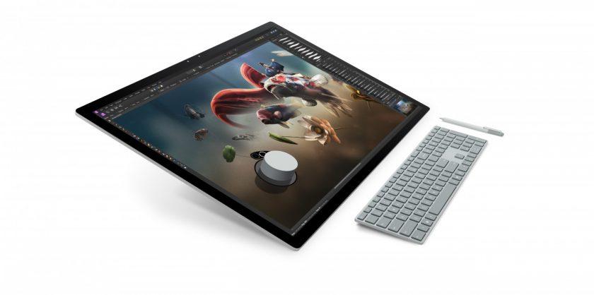 Affinity Photo 1.7: Windows, Mac ve iPad için daha hızlı ve daha kaliteli RAW işleme | PHOTO-TREND