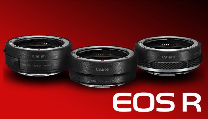 canon_eosr_lens_adaptor