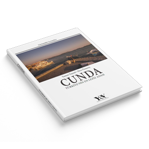 Cunda / Alibey Adası - Ayvalık | PHOTO-TREND