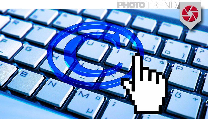 copyright ve telif hakkı