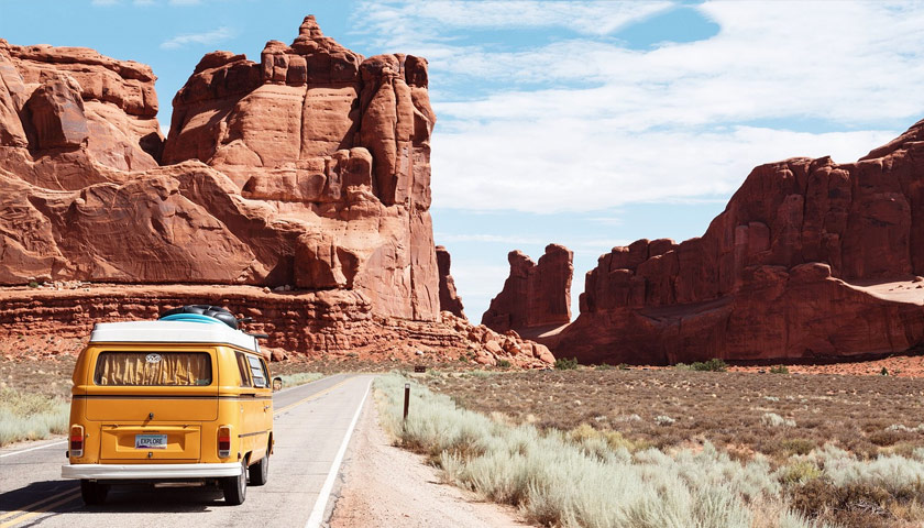 Seyahat fotoğrafçılığında kaçınılması gereken hatalar | PHOTO-TREND