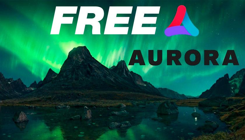 aurora-hdr-free