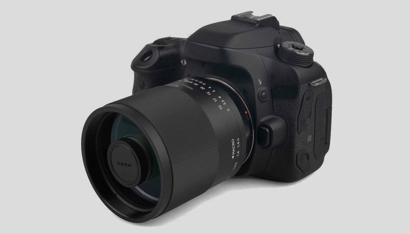tokina-szx-400mm
