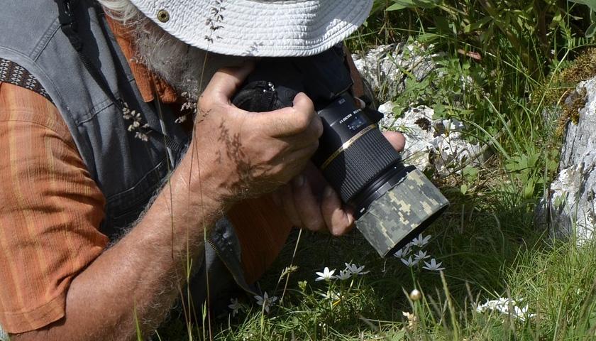 macro lens makro lens makroobjetiv objectif macro