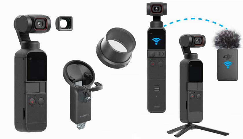 DJI-OSMO-POCKET-2