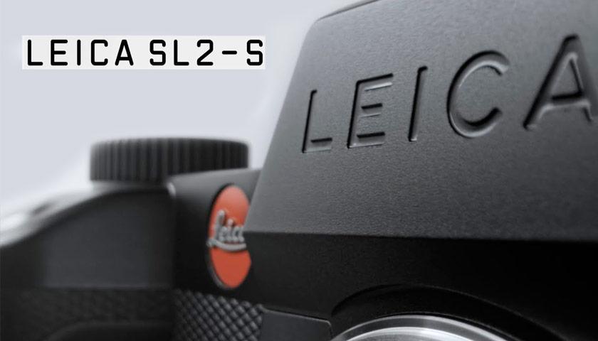 Leica-SL-2