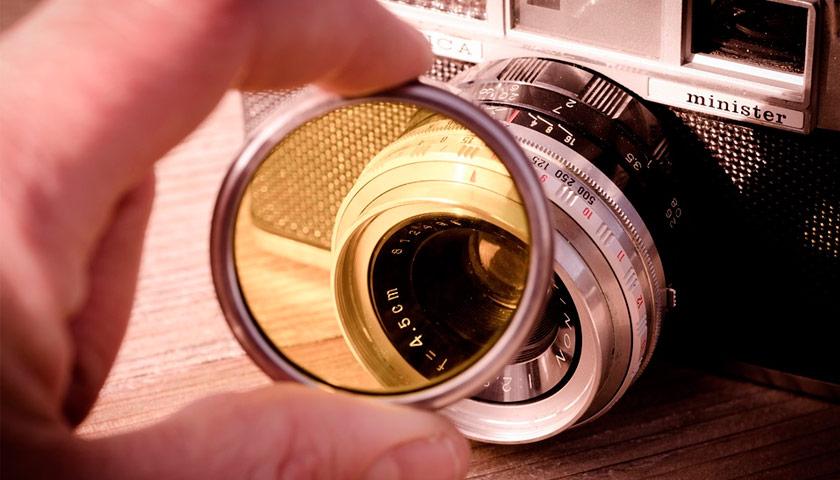 Filters and Filter systems, Filter und Filtersysteme, Filtreler ve filtre sistemleri, Filtres et systèmes de filtre