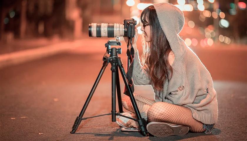 Nasıl iyi fotoğrafçı olurum-1 | PHOTO-TREND