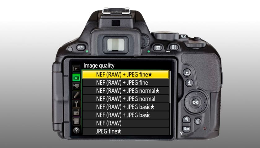 adobe camera raw photoshop