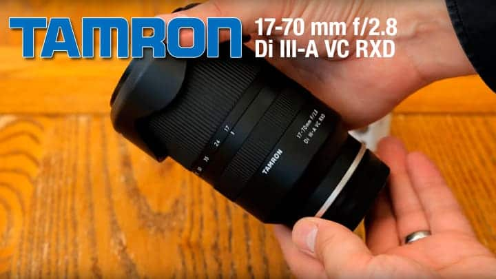 Tamron-17-70-mm-f-2.8-Di-III-A-VC-RXD