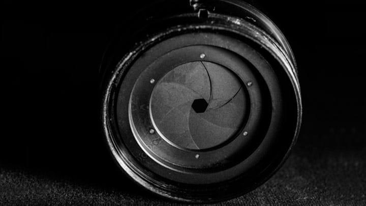Was ist die Blende? Tipps & Tricks Serie 3 | PHOTO-TREND
