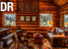 WHAT IS HDR AND WHY WOULD YOU USE HDR?