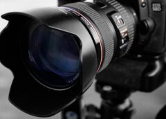 LENS HOOD: ALL YOU NEED TO KNOW ABOUT