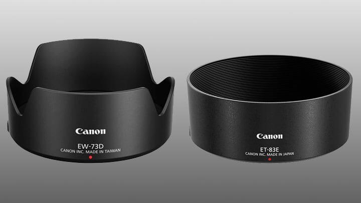 lens-hood-parasoleil-gegenlichtblende-lens-siperligi