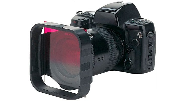 cokin lens-hood-parasoleil-gegenlichtblende-lens-siperligi