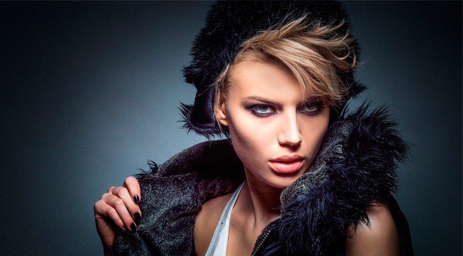 PHOTO TIPS FOR BEAUTIFUL SKIN-1 | PHOTO-TREND