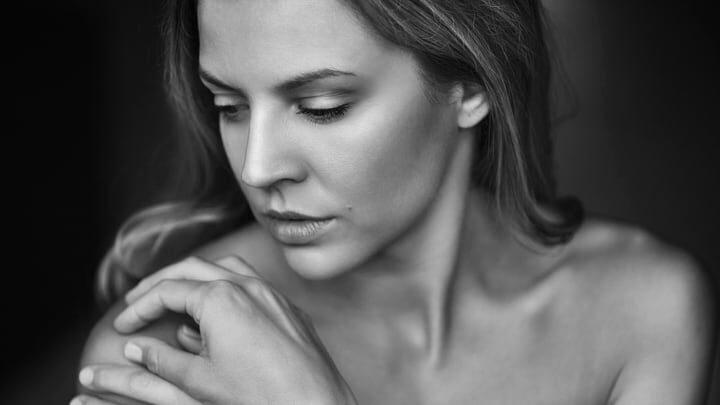 portre çekiminde güzel bir cilt | Tipps für schöne Haut bei Porträtaufnahmen | Conseils pour une belle peau en photographie de portrait | Tips for beautiful skin in portrait shooting