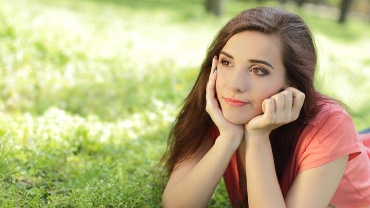 portre çekiminde güzel bir cilt | Foto Tipps für schöne Haut bei Porträtaufnahmen | Conseils pour une belle peau en photographie de portrait | Tips for beautiful skin in portrait shooting
