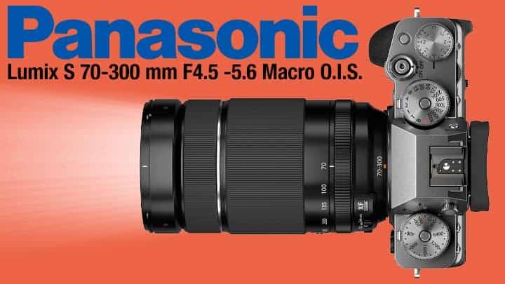 Lumix-S-70-300-mm-F4.5-5.6-Macro-00